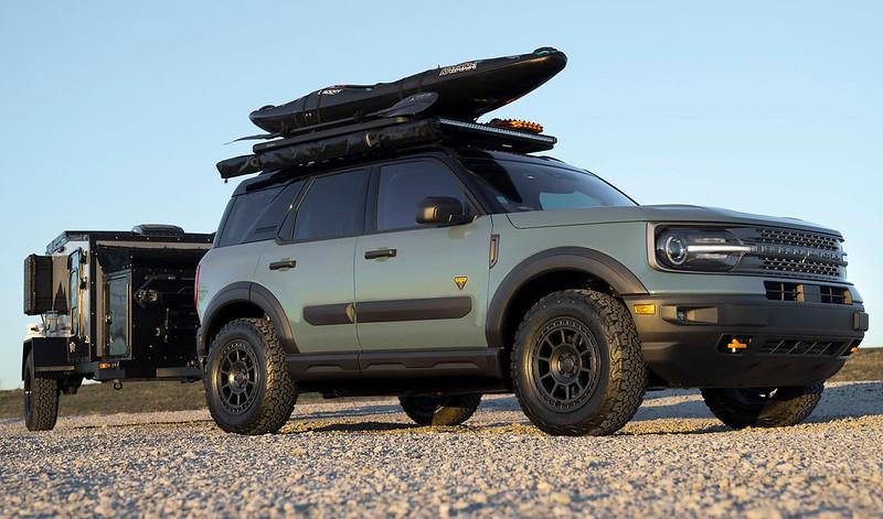 Ford-SEMA-Concepts-27