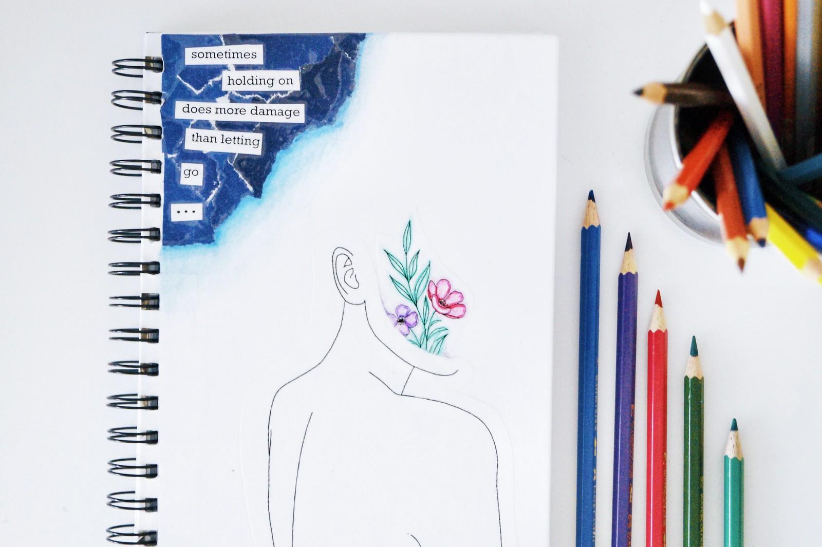 päiväkirja-kirjoittaminen-blogi