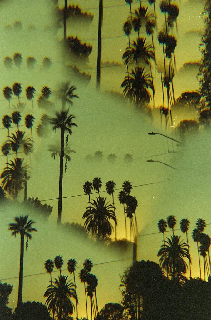 good morning Glendale California