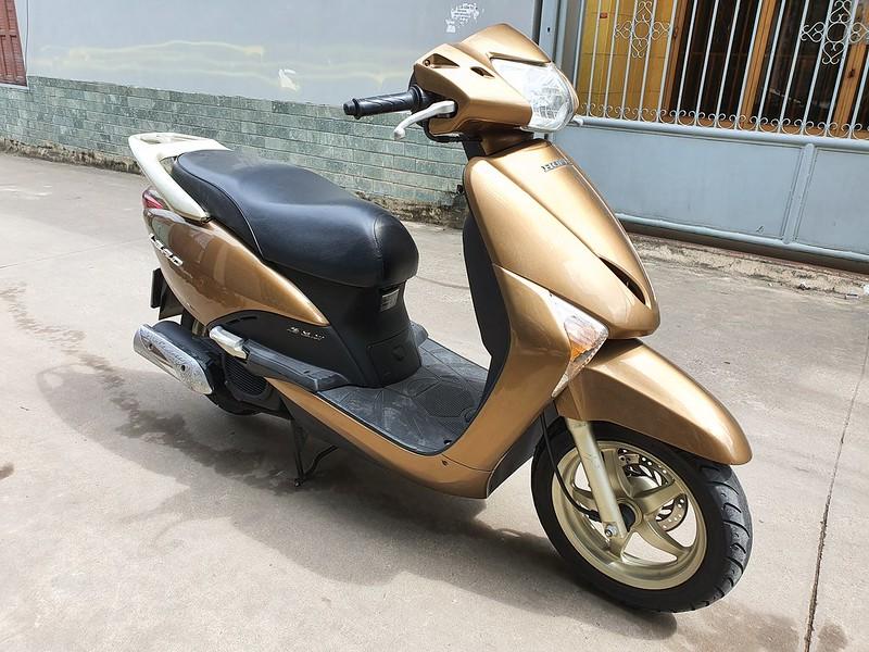 Honda giá tốt [Biên Hòa] - 35