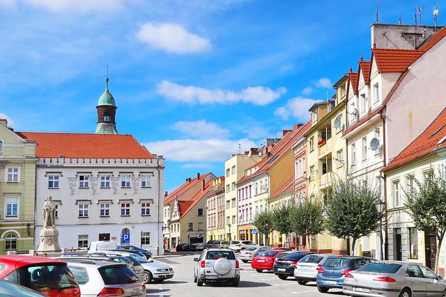 Sroda Slaska (Neumarkt) 10.9.2020 1772