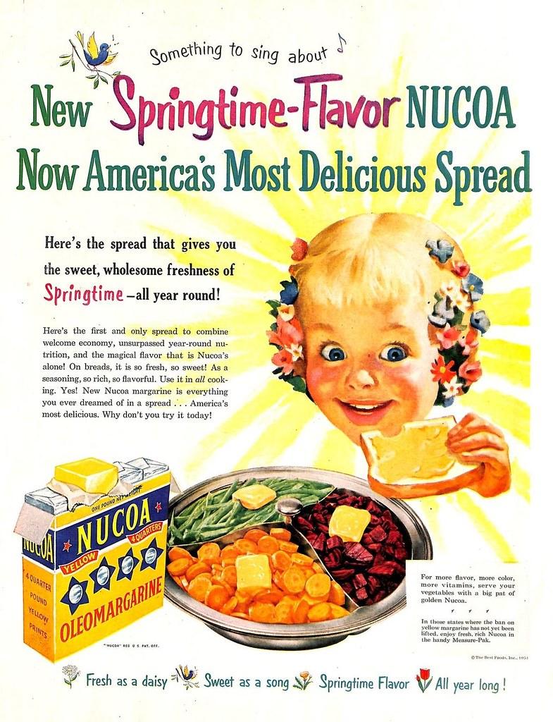 Nucoa 1951