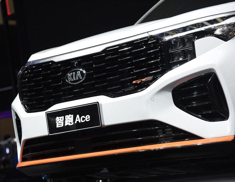 Kia-Sportage-Ace-2