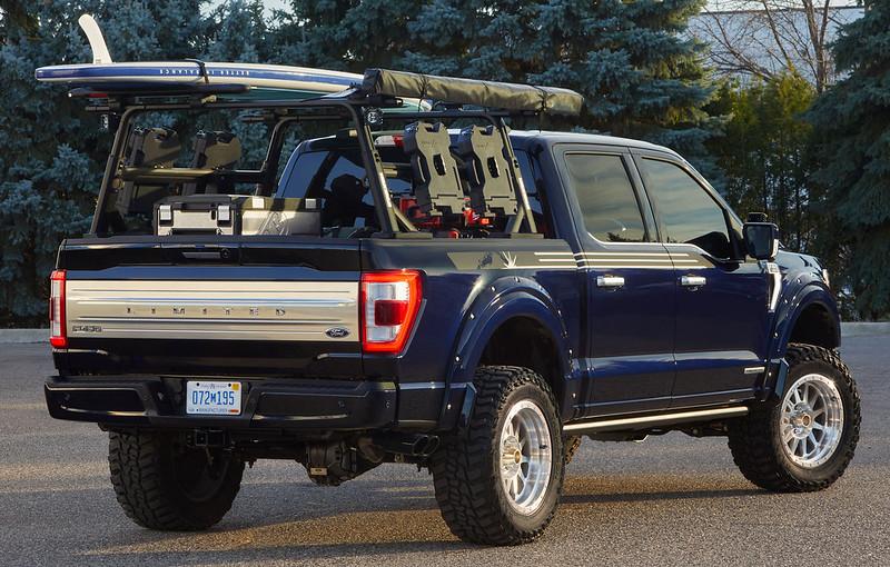 Ford-SEMA-Concepts-13