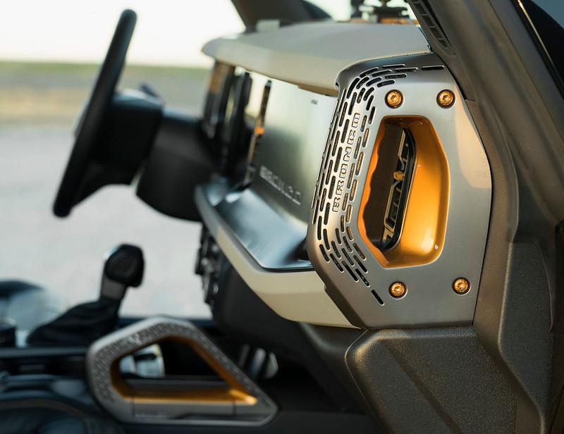 Ford-SEMA-Concepts-5