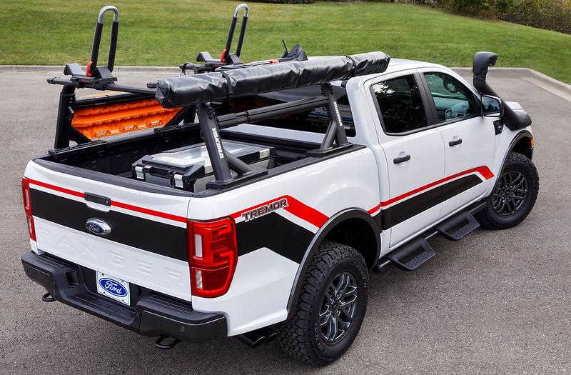 Ford-SEMA-Concepts-21