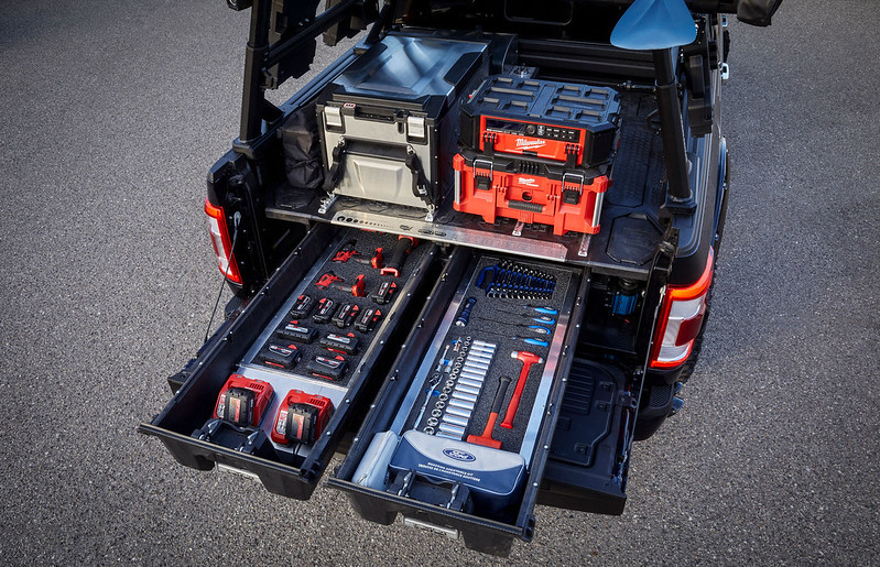 Ford-SEMA-Concepts-17