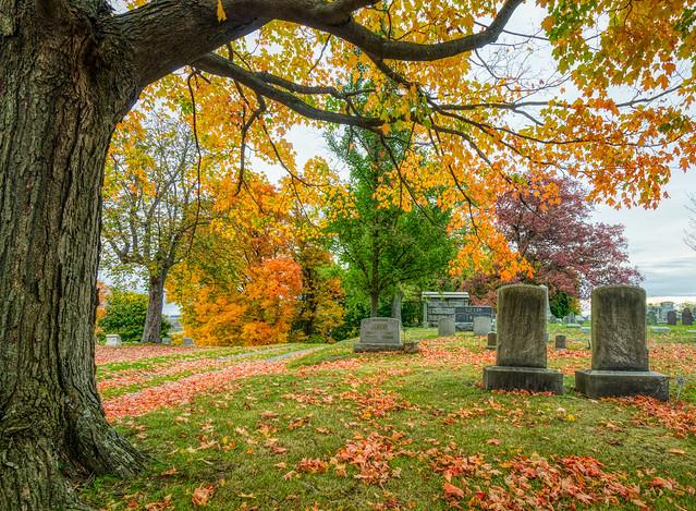 Union Cemetery (2)