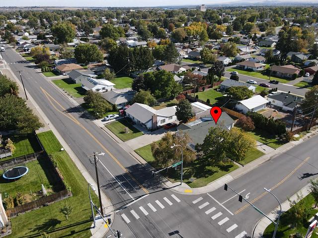 1530 Wright Avenue, Richland, WA 99354