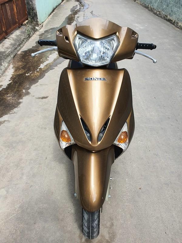 Honda giá tốt [Biên Hòa] - 34