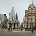 City of London - Bank