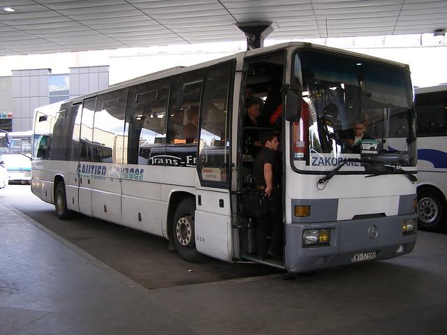 P9030270 Trans-Frej, Bodzanów KWI 17597