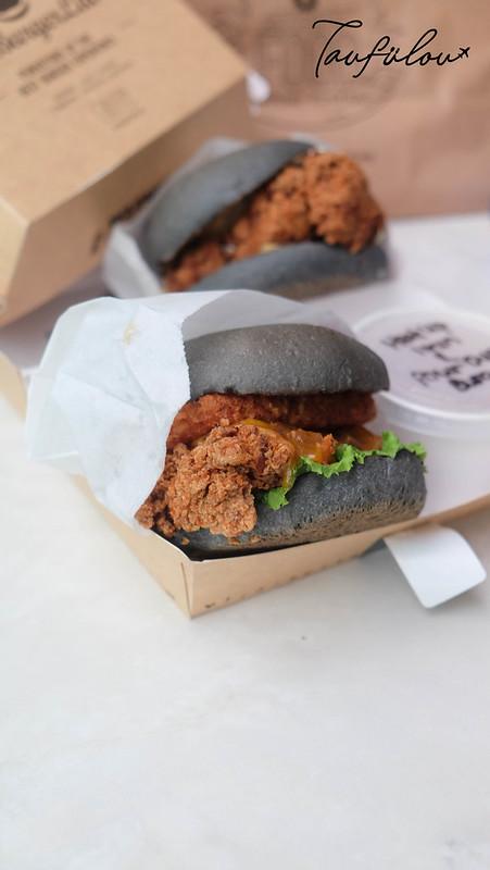 burgerlab (4)