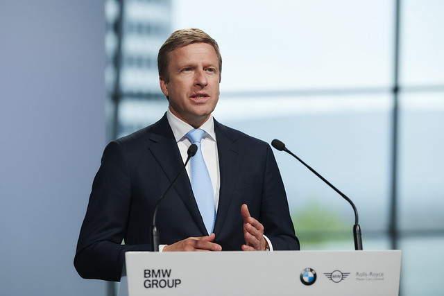 BMW-Oliver-Zipse-01