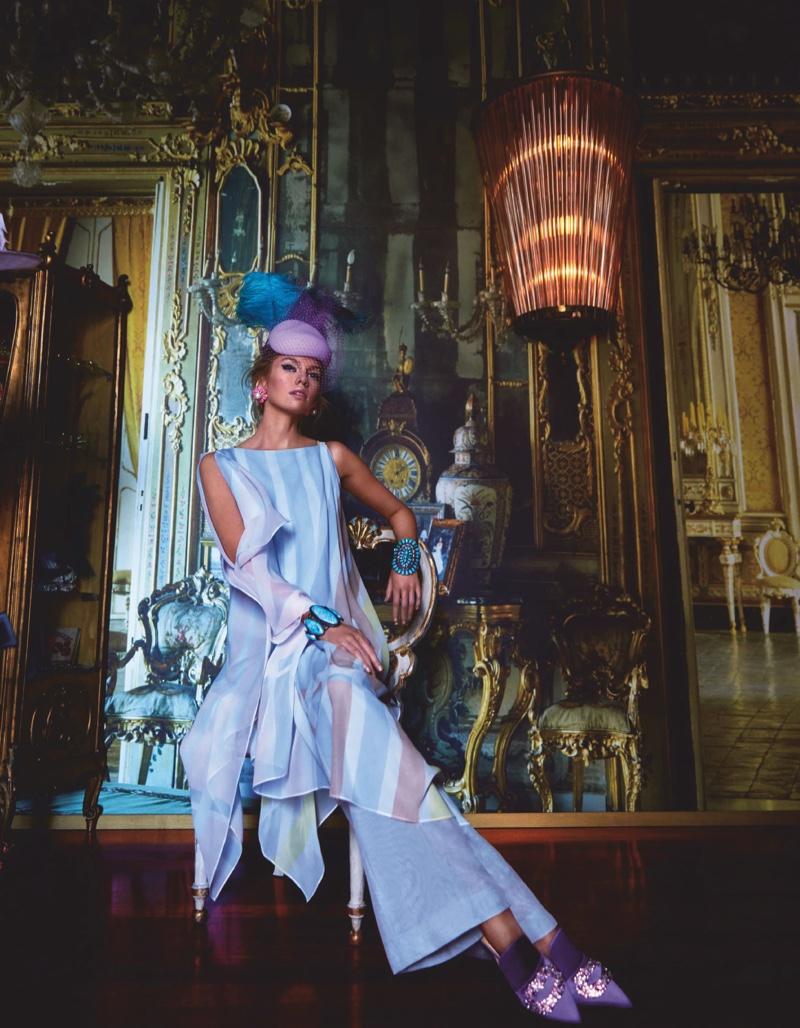 Stella-Maxwell-Fashion-Shoot08