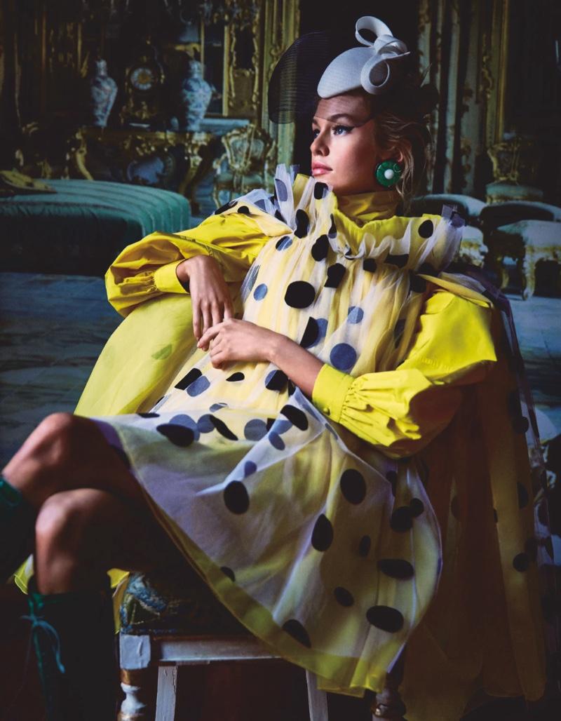 Stella-Maxwell-Fashion-Shoot06