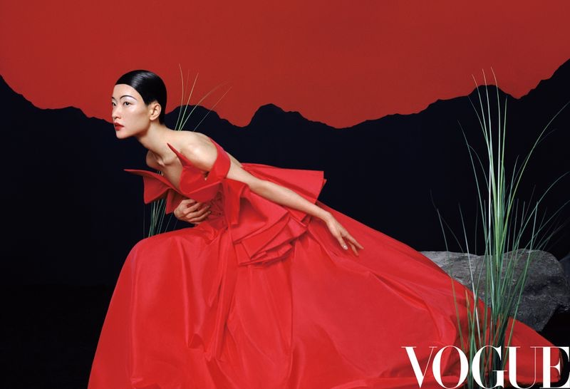 China-Models-Cover-Photoshoot11