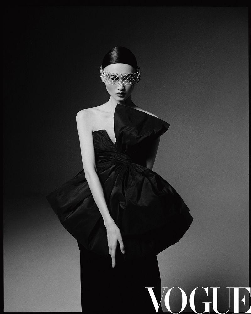 China-Models-Cover-Photoshoot07