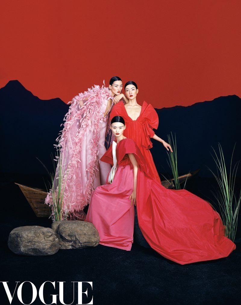 China-Models-Cover-Photoshoot04
