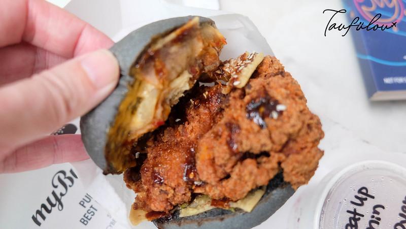 burgerlab (8)