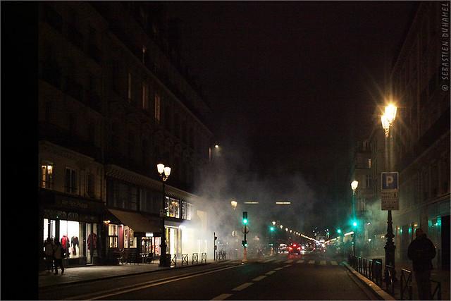 Acte 53 des Gilets jaunes ✔ Paris le 16 nov. 2019 IMG191116_143_©2019   Fichier Flickr 1000x667Px Fichier d'impression 5610x3740Px-300dpi