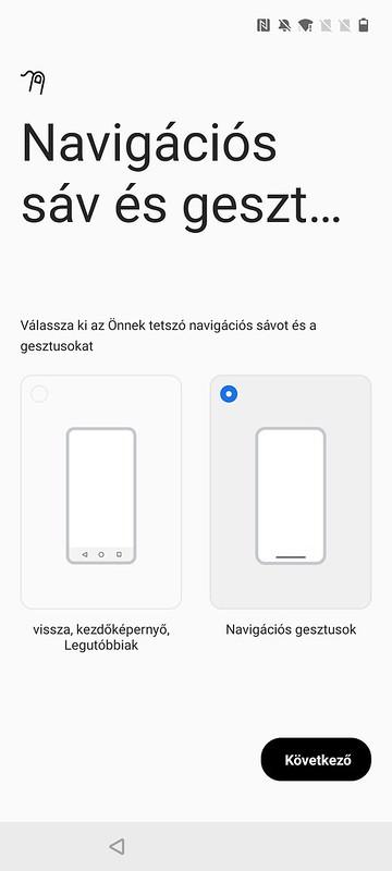 Screenshot_20201111-141129