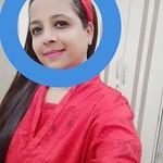 1605953562034_InShot_20201121_154210929