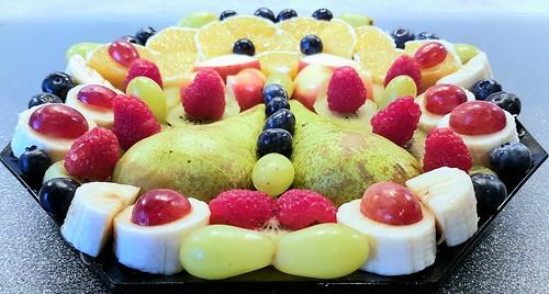 20201121 fruits landscape