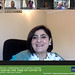 Sat, 2020-11-21 23:25 - As a preview to the upcoming virtual Asia Pacific Conference on Climate Change: Adjudication in the Time of Covid-19, watch leading global judicial and legal minds and experts discuss the role of judges in a world of accelerating climate change faced with the COVID emergency and pandemic. The session will highlight why and how judges can play a key role in the fight against climate change and COVID.
