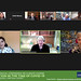Sat, 2020-11-21 23:22 - As a preview to the upcoming virtual Asia Pacific Conference on Climate Change: Adjudication in the Time of Covid-19, watch leading global judicial and legal minds and experts discuss the role of judges in a world of accelerating climate change faced with the COVID emergency and pandemic. The session will highlight why and how judges can play a key role in the fight against climate change and COVID.