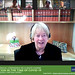 Sat, 2020-11-21 23:20 - As a preview to the upcoming virtual Asia Pacific Conference on Climate Change: Adjudication in the Time of Covid-19, watch leading global judicial and legal minds and experts discuss the role of judges in a world of accelerating climate change faced with the COVID emergency and pandemic. The session will highlight why and how judges can play a key role in the fight against climate change and COVID.