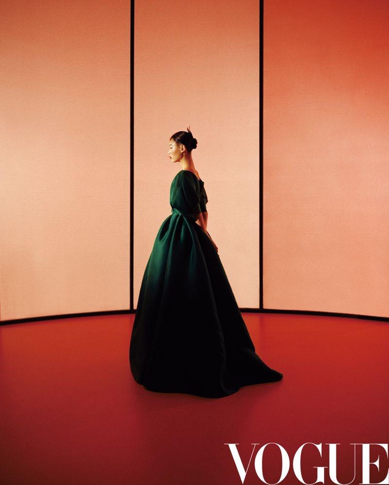 China-Models-Cover-Photoshoot10