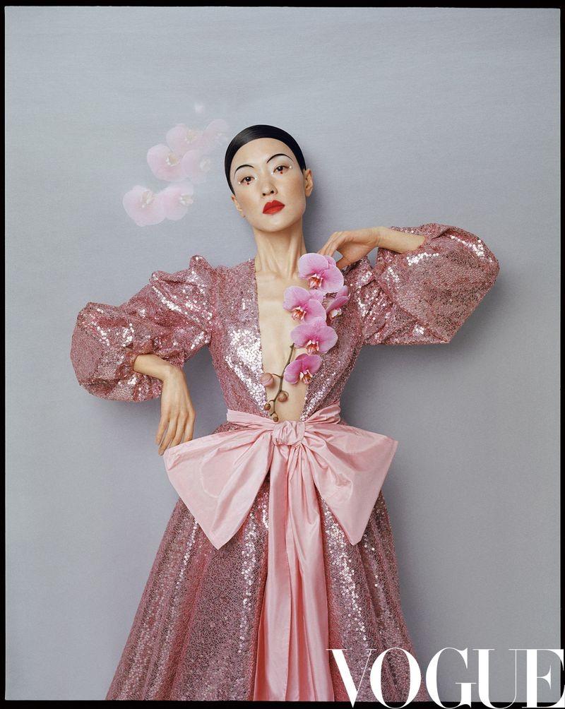 China-Models-Cover-Photoshoot05