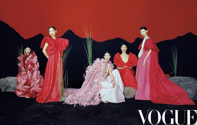 China-Models-Cover-Photoshoot03