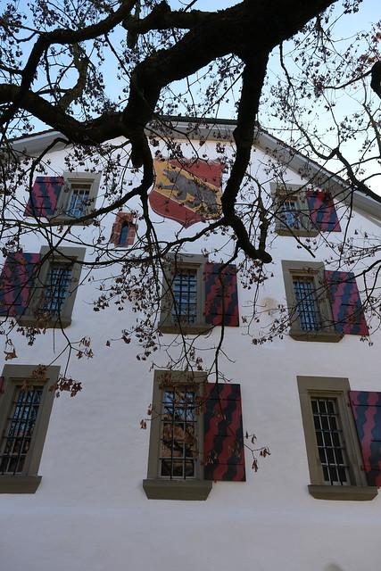 Schloss Fraubrunnen (DSCF0183)