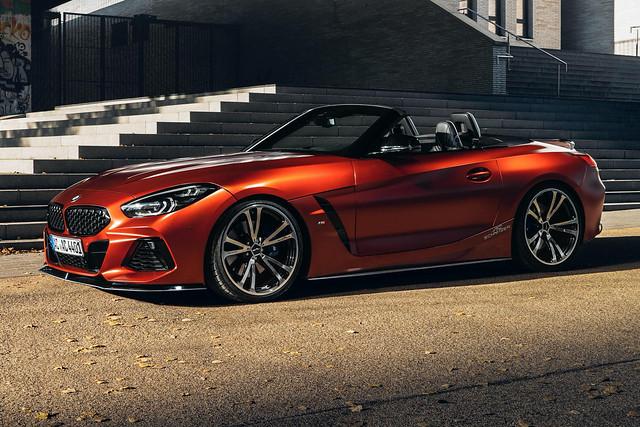 AC-Schnitzer-BMW-Z4-Roadster-G29-32