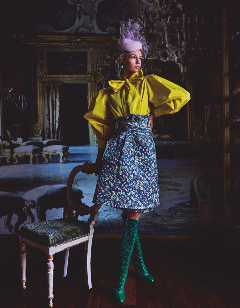 Stella-Maxwell-Fashion-Shoot05
