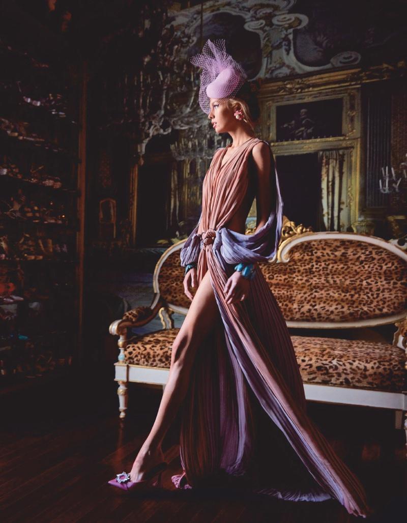 Stella-Maxwell-Fashion-Shoot02