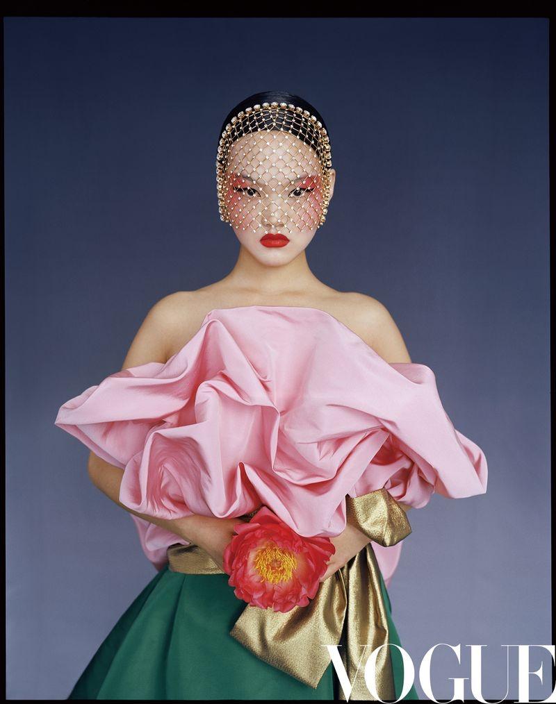 China-Models-Cover-Photoshoot09