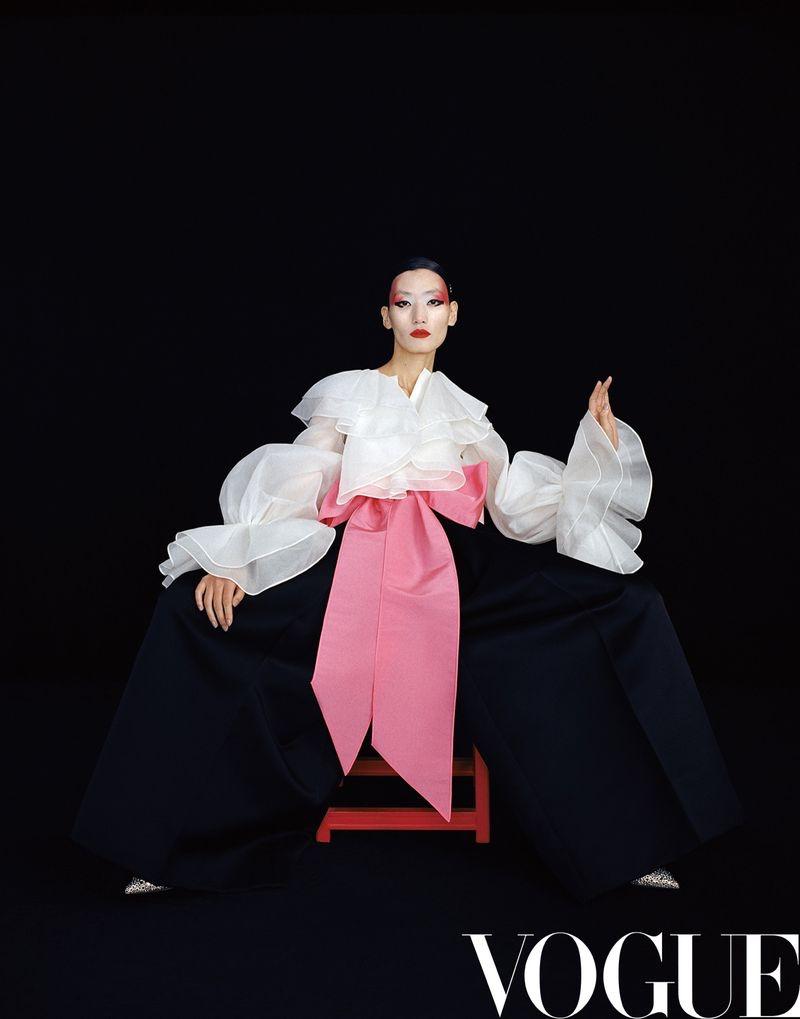 China-Models-Cover-Photoshoot06
