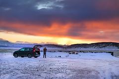 Iceland-0347WL
