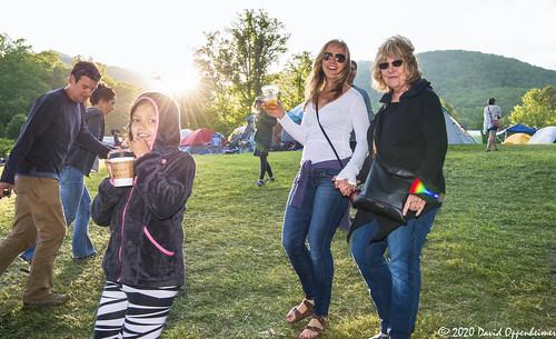 rainboworb orb light lightorb sunset rainbow lightbeams leaffestival festival asheville blackmountain musicfestival leafcommunityarts leafglobalarts lakeeden lakeedenevents northcarolina wnc nc unitedstatesofamerica usa 19853066831