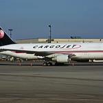 C-FGAJ (CargoJet)