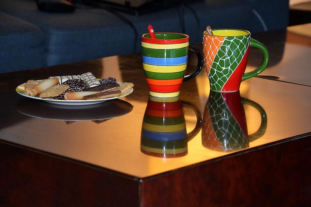 tea time France_1771