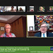 Sat, 2020-11-21 23:19 - As a preview to the upcoming virtual Asia Pacific Conference on Climate Change: Adjudication in the Time of Covid-19, watch leading global judicial and legal minds and experts discuss the role of judges in a world of accelerating climate change faced with the COVID emergency and pandemic. The session will highlight why and how judges can play a key role in the fight against climate change and COVID.
