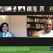 Sat, 2020-11-21 23:18 - As a preview to the upcoming virtual Asia Pacific Conference on Climate Change: Adjudication in the Time of Covid-19, watch leading global judicial and legal minds and experts discuss the role of judges in a world of accelerating climate change faced with the COVID emergency and pandemic. The session will highlight why and how judges can play a key role in the fight against climate change and COVID.