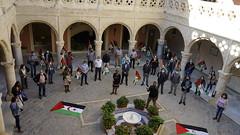 Jornadas de apoyo al puerblo saharaui _DSC8857