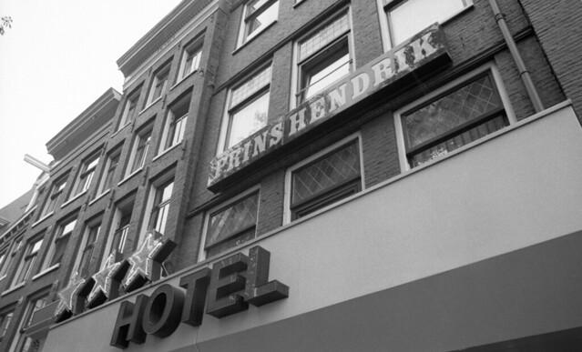 Amsterdam_3_024