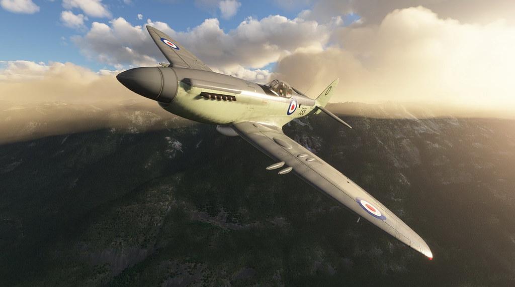 jk8822