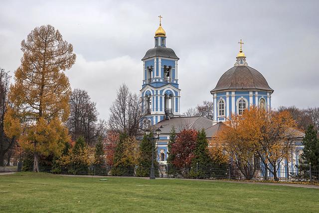 Tsaritsyno (001)